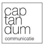 Captandum